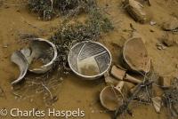 Anasazi_(Ancestral__Puebloan)_bowls_in_situ-0-Kayenta1-Arizona