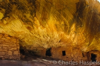 House-on-Fire-Cliff-dwelling-SE-Utah-1200-AD