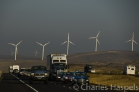 Energy-Interstate-84-Oregon
