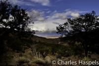Monument__Valley-0-Kayenta1-Arizona