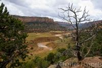 Tsegi-Canyon-Arizona-hiking