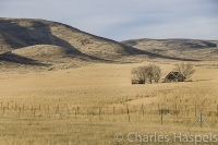 Homestead-Interstate-84-Idaho