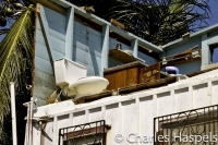 Hurricane_Damage-0-Caye_Caulker1-Belize