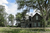 Old-house-Highway-14-Kansas
