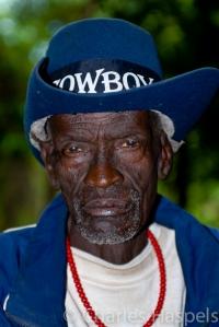 Suri-Cowboy-Ethiopia