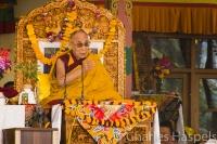 Dalai_Lama-1