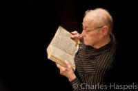 Pastor_Alfred_Spotts_age_92
